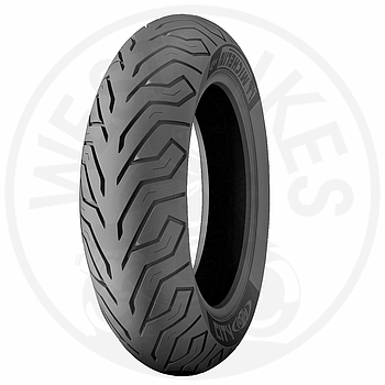 MICHELIN CITY GRIP BUITENBAND 100/90-12""
